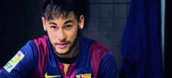 cool-neymar-wallpapers-hd-images-download