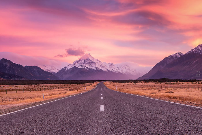 three-best-friends-exploring-a-slice-of-nzs-south-island-5833a6a697569__880-w700
