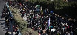 پیاده روی میلیونی اربعین؛ از گینس تا یونسکو