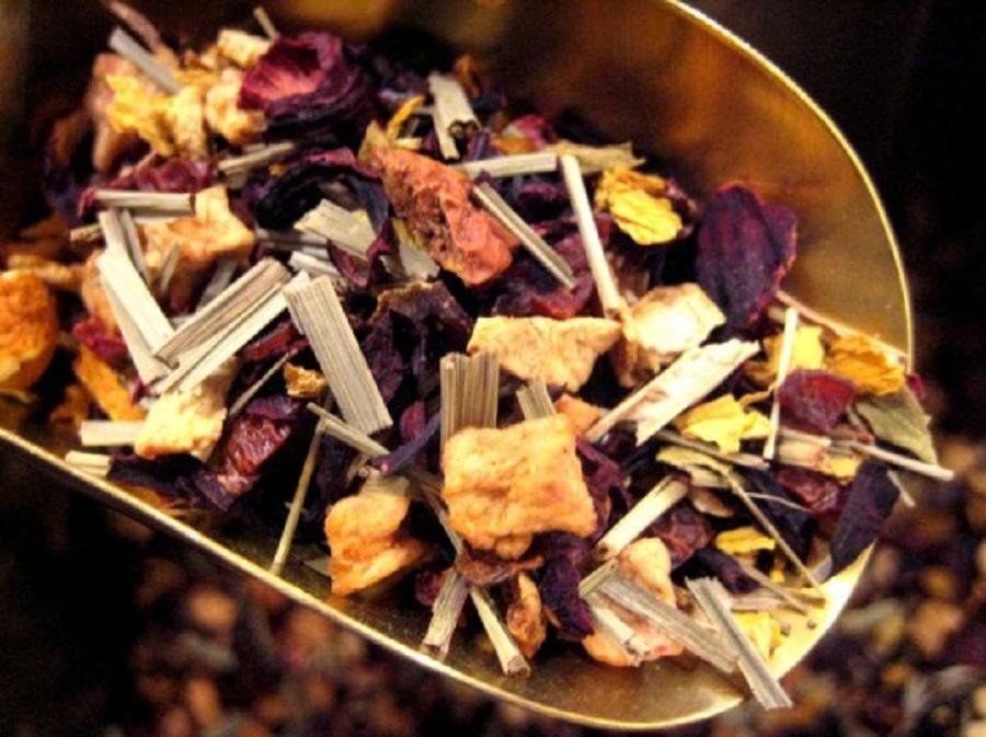 cinnamon-nettle-tea-537x402