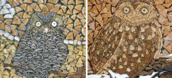 creative-wood-pile-stacking-art-5-58172400f0bb0__605-w700