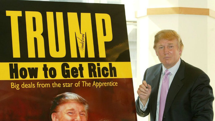 donald-trump-rich-wealth-tax-returns-1024x576