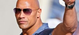 dwayne-johnson-religion-hobbies-political-views