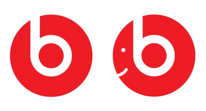 famous-brand-logos-hidden-meaning-10-5825d2e6e7c34__700-w700