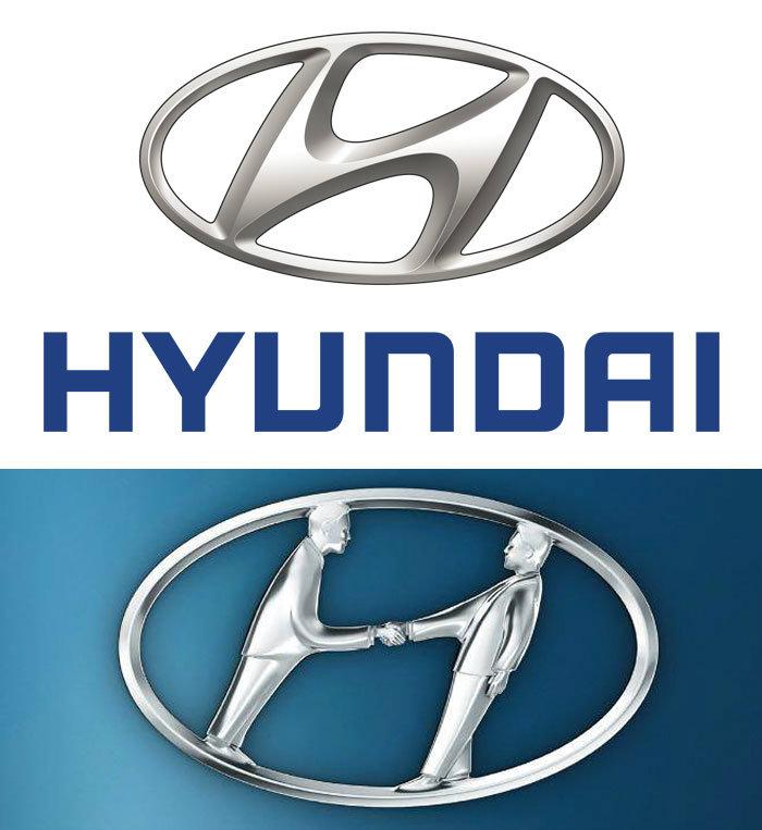 famous-brand-logos-hidden-meaning-23-5825d65431217__700-w700