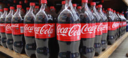 ۱۵ حقیقت حیرت آور درباره کوکاکولا که تاکنون نمی دانستید