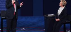 چرا کت و شلوارهای دونالد ترامپ با اینکه هزاران دلار قیمت دارند، ارزان و بدفرم دیده می شوند