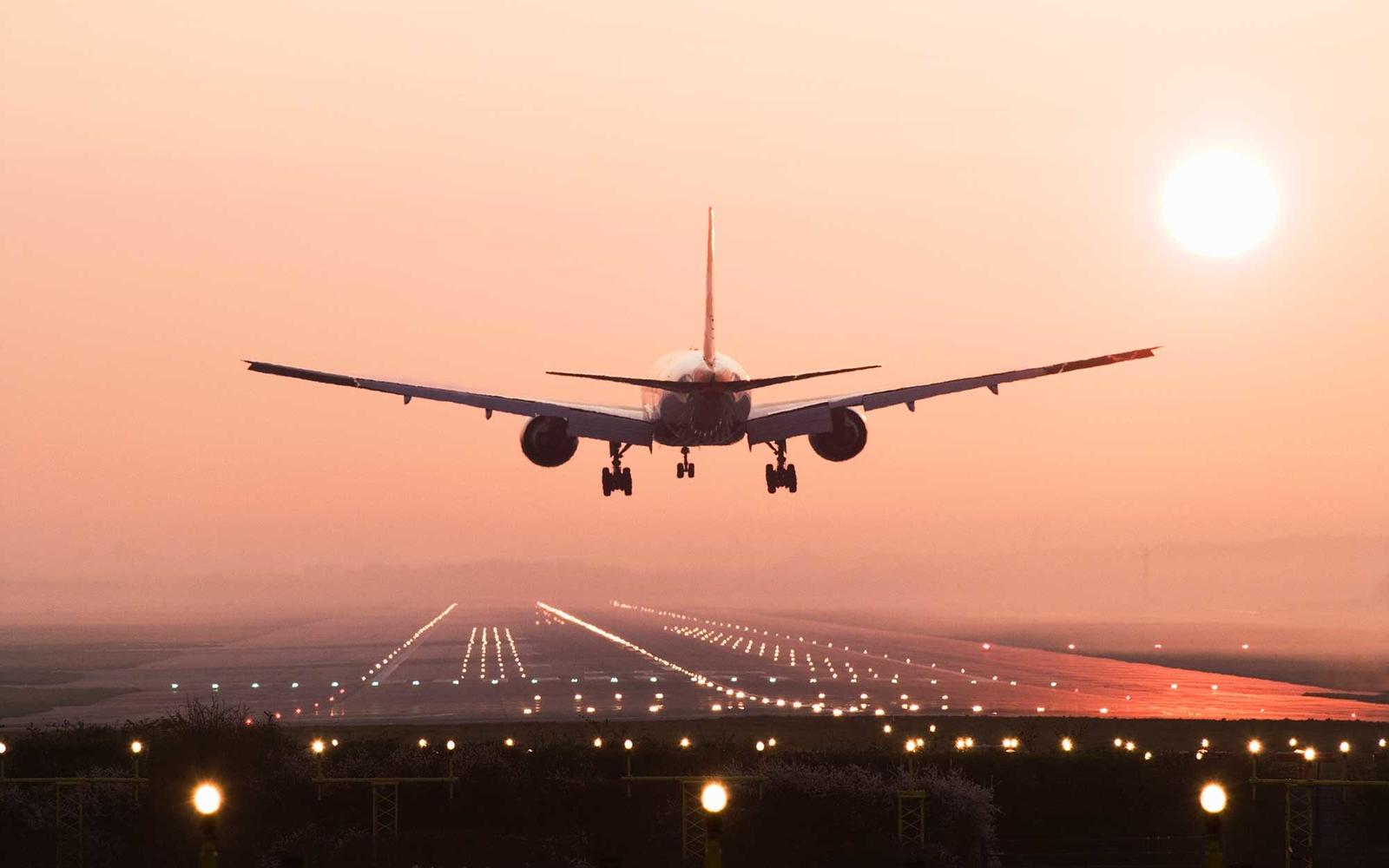 11 نکته شگفت انگیز درباره هواپیما ها که تا کنون نمی دانستید - روزیاتو