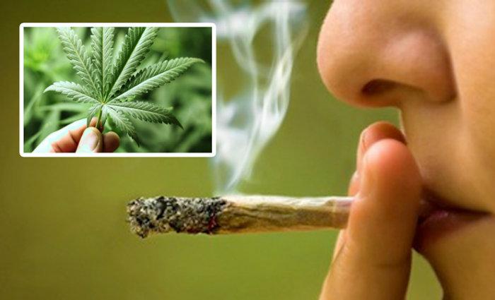 marijuana-smoking-w700