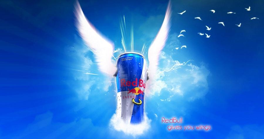 redbull___gives_you_wings_by_jnbdesign-d3b9min
