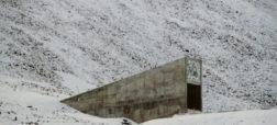 ۶ ساختمانی که برای نجات بشریت از دست خودش ساخته شده اند