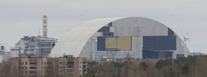 the-chernobyl-new-safe-confinement-w700