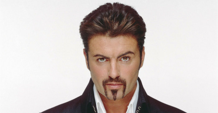 1060108-george-michael-hd-wallpapers-w700