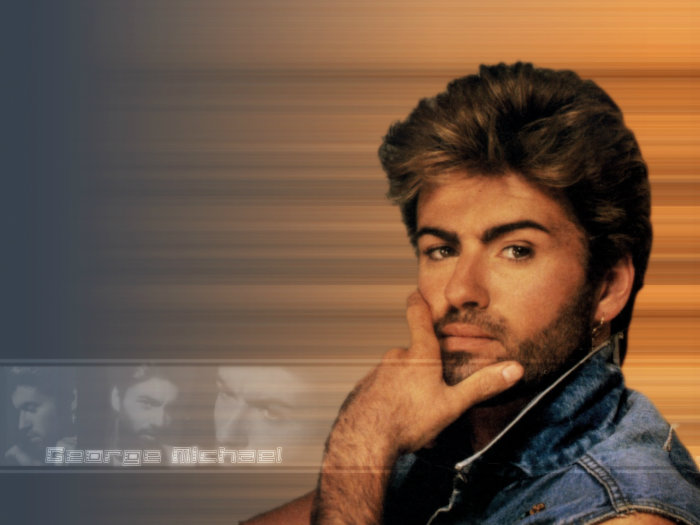 1060255-cool-george-michael-backgrounds-w700