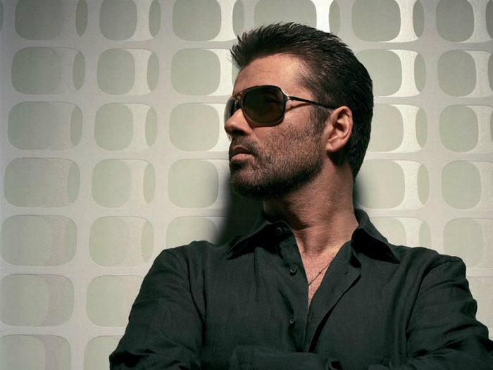 1060370-desktop-images-of-george-michael-w700