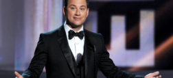 120924020105-jimmy-kimmel-64th-primetime-emmys-host-horizontal-large-gallery