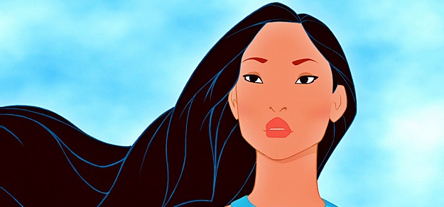 1223197-full-hd-pocahontas-wallpaper-celebrity