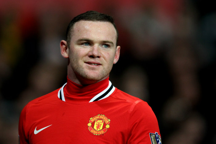 1342126-wayne-rooney-wallpapers-and-photos-w700