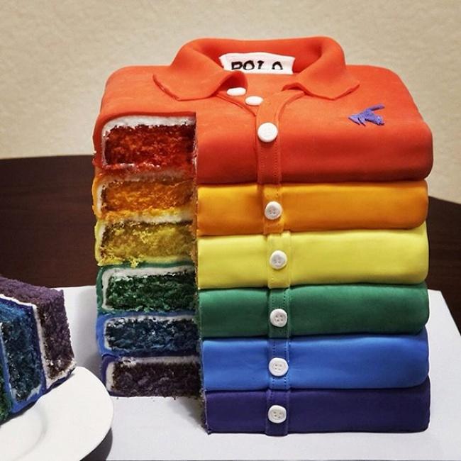 پولو شرت
