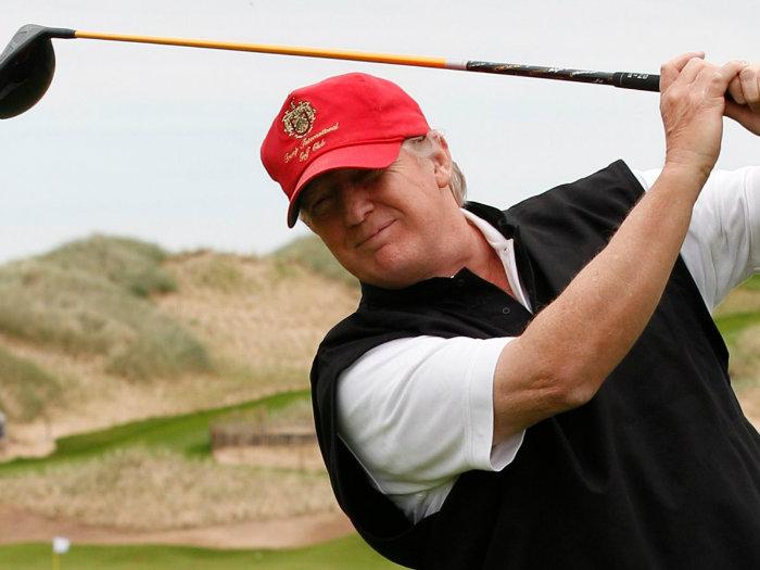 14-golf-11-w700