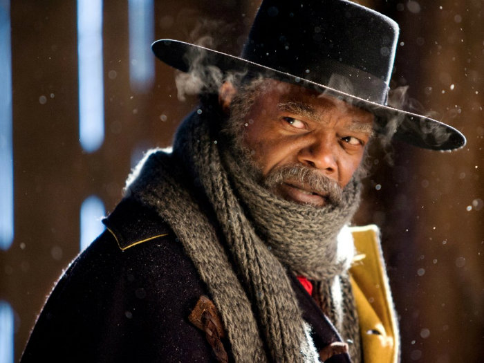 14-the-hateful-eight-w700