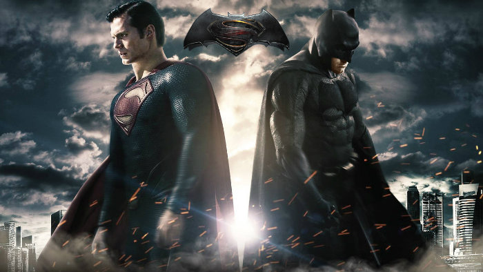 16-batman-v-superman-dawn-of-justice-w700