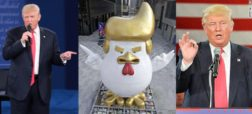 161228110527-donald-trump-rooster-exlarge-169