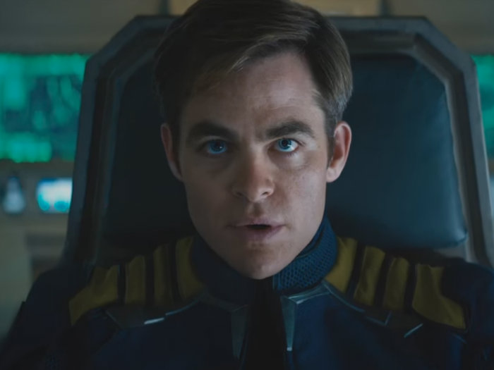 17-star-trek-beyond-w700