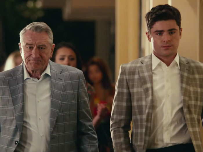 26-dirty-grandpa-w700