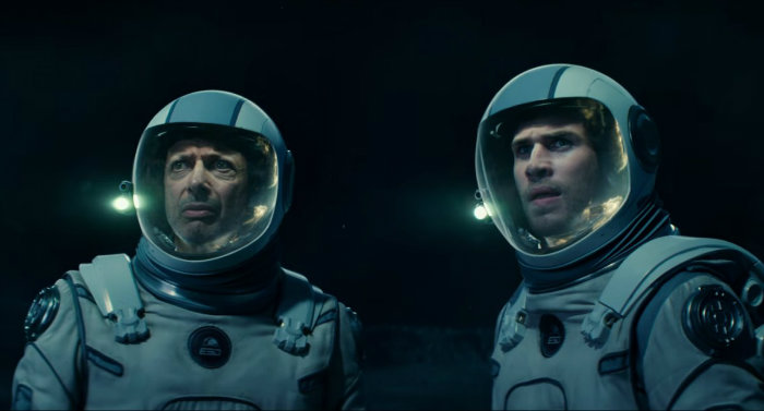 30-independence-day-resurgence-w700