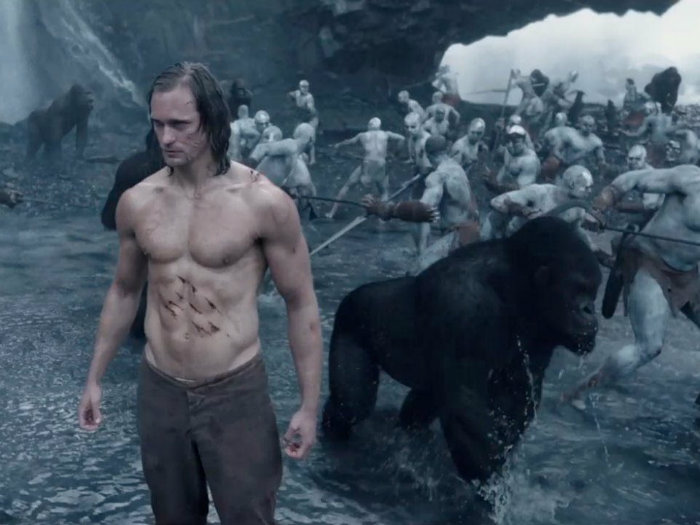 35-the-legend-of-tarzan-w700