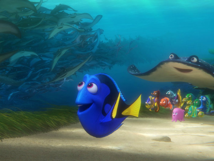 47-finding-dory-w700