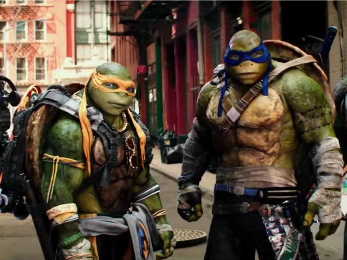 48-teenage-mutant-ninja-turtles-out-of-the-shadows-w700