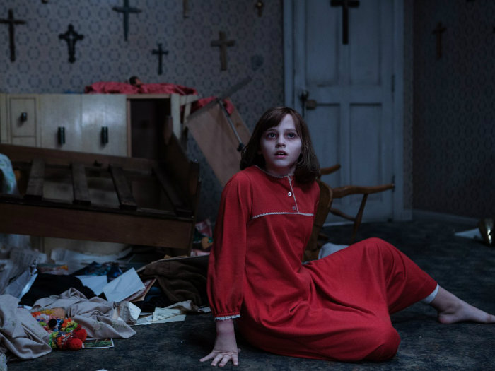 49-the-conjuring-2-w700