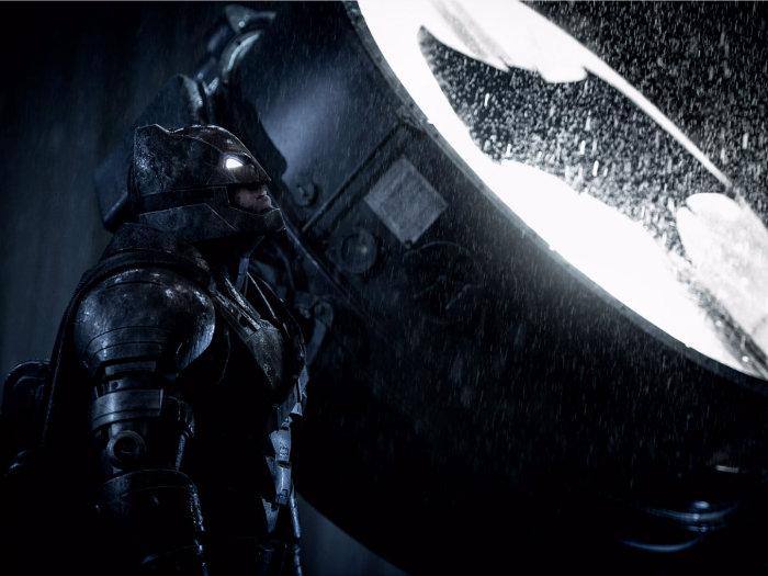 5-batman-v-superman-dawn-of-justice-ultimate-edition-w700