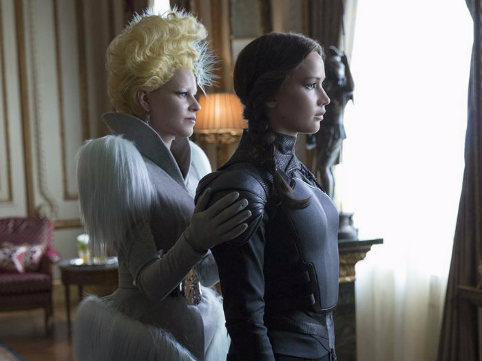 7-the-hunger-games-mockingjay-part-2-w700