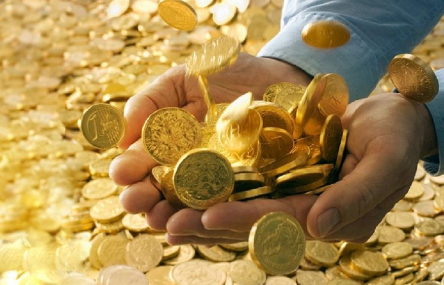 بانک های سوئیس پول های خود را حراج کرده اند