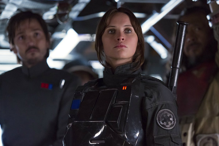 9-rogue-one-a-star-wars-story-w700