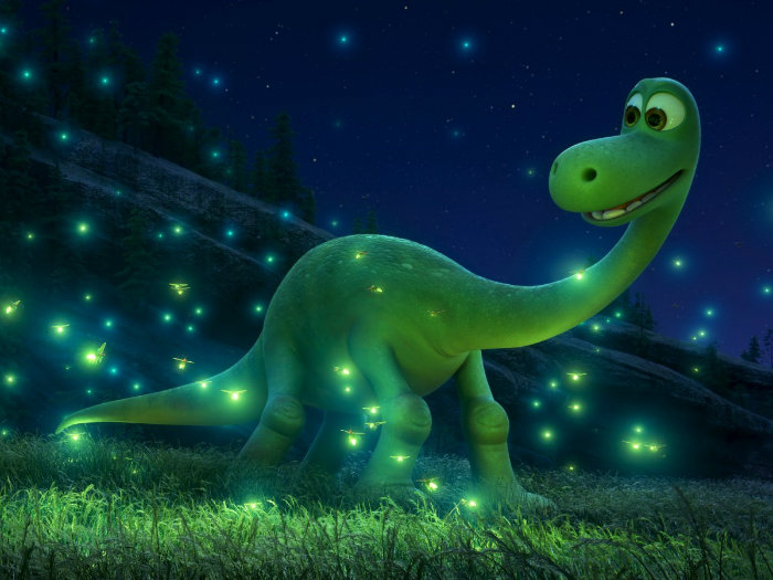 9-the-good-dinosaur-w700