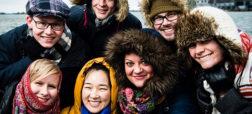 راهنمای تحصیل مجانی در دانشگاه های فنلاند