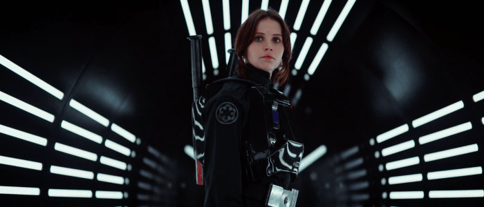 rogue-one-a-star-wars-story-trailer-700x300-w700