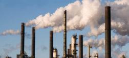 air-pollution-4564