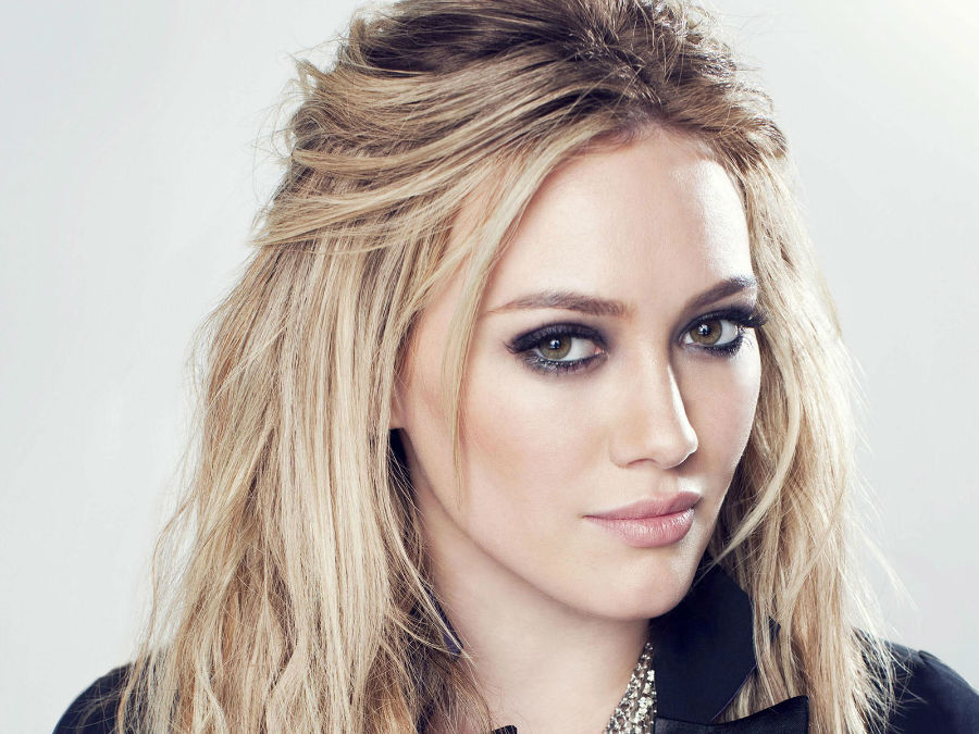 best-pictures-of-hilary-duff-w900