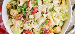 chicken_caesar_pasta_salad_2