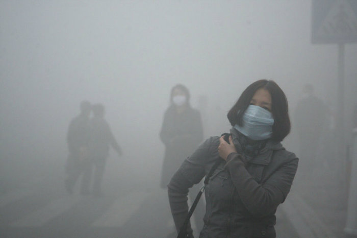china-bad-pollution-climate-change-7__880-w700