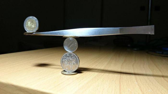coin-stacking-gravity-thumbtani-japan-6-w700
