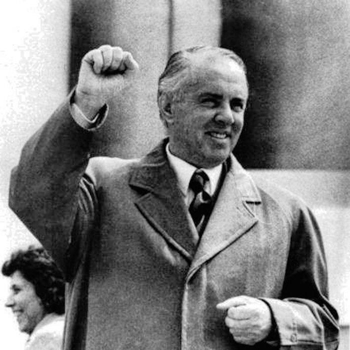 enver-hoxha-albania-1944-1985-w700