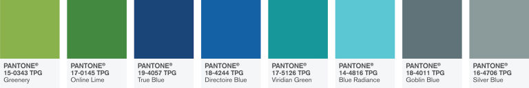 gallery-1481037153-pantone-color-of-the-year-fathomless