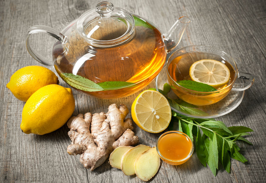 ginger-tea-for-weight-loss-w900