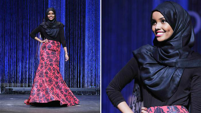 halima-aden-miss-usa-today-161130-tease-02_820708b331a5564b54db86dd93e6be1d-today-inline-large-w700